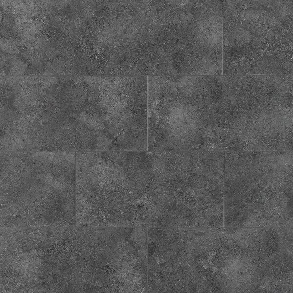 CAL Basalt 300-1443 PVC klik laminaat