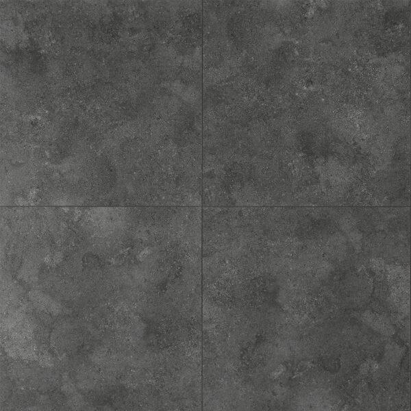 CAL Basalt 600-1443 PVC klik laminaat