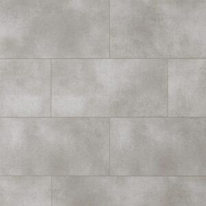 CAL Seasalt 300-1442 PVC klik laminaat