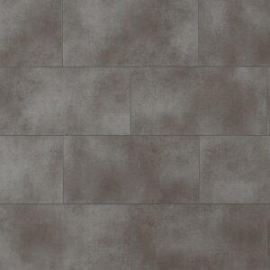CAL Stone 300-1444 PVC klik laminaat