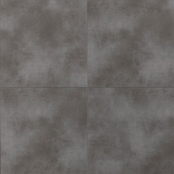 CAL Stone 600-1444 PVC klik laminaat