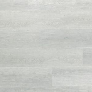 IVA 2697 PVC klik laminaat