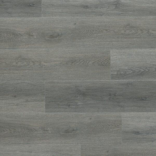 IVA 2695 PVC klik laminaat