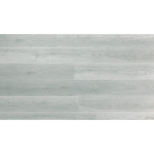 IVA 2704 PVC klik laminaat
