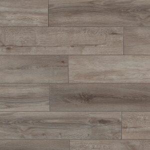 COLO 1515 PVC vloer