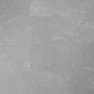 CAL Marmo Grigio 300-4055 PVC klik laminaat