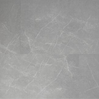 CAL Marmo Grigio XL-4055 PVC klik laminaat