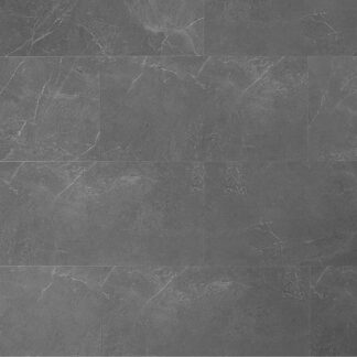 CAL Marmo Scuro 300-4056 PVC klik laminaat