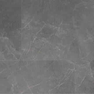 CAL Marmo Scuro XL-4056 PVC klik laminaat