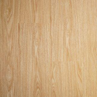 Look Oak Titan Amerikaans Eik PVC klik laminaat