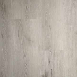 Look Oak Titan Moeras Eik PVC klik laminaat