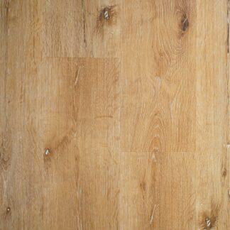 Look Oak Titan Winter Eik PVC klik laminaat