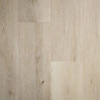 Look Oak Titan Zachte Eik PVC klik laminaat