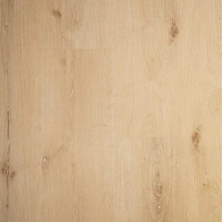 Look Oak Titan Zomer Eik PVC klik laminaat